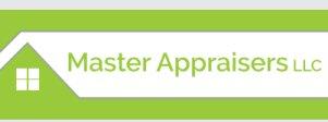 Master Appraisers LLC Logo